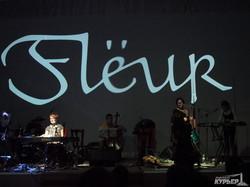 """""""Fleur"""" представили одесситам свой новый альбом (ФОТО)"""