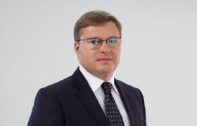Чем ближе к выборам, тем жестче ситуация: очередное нападение на кандидата в Одесской области