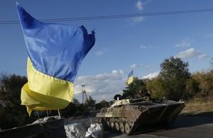 Если падет Мариуполь, падет и Донецкий аэропорт - пресс-конференция Исы Мунаева в Одессе