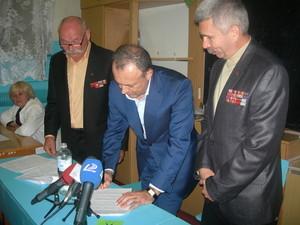 Афганцы поддержали Дмитрия Спивака