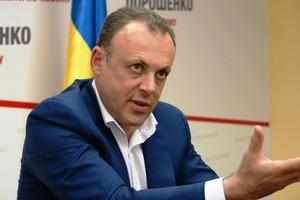 «День тишины» в Киевском районе могут сорвать массовыми провокациями