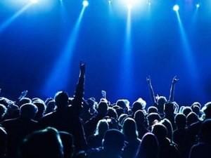 Пятница в одесских-клубах: рок, фолк и стендап-шоу