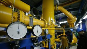В Одессе подключено к системе теплоснабжения меньше половины объектов