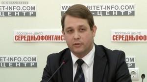 В Малиновском районе - грубое нарушение процесса подсчета голосов