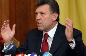 В Приморском районе Одессы на выборах лидирует Сергей Кивалов