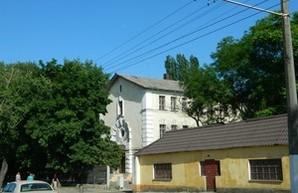 Военный городок на Гагарина, возможно, будут застраивать