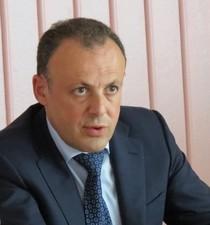 Дмитрий Спивак представил доказательства фальсификаций на 133 округе (ДОКУМЕНТЫ)