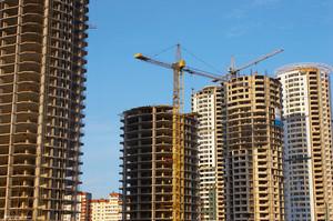 После почти годового перерыва вновь соберется одесский архитектурно-градостроительный совет