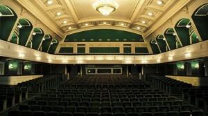 Молния! Из-за «русского марша» в Одессе Русский театр отменил спектакль