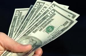 В ноябре доллар подорожает