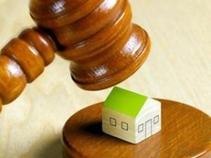 Самострой в поселке Таирова будет снесен по решению суда