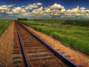 В Измаиле поймали преступников, укравших почти тонну железнодорожных деталей