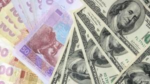 В следующем году одесситам обещают доллар по 13