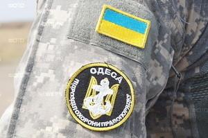 """Облсовет дает батальону """"Шторм"""" два миллиона: снаряжение или ремонт казарм?"""