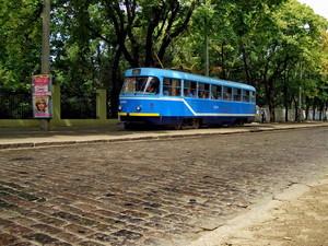 Форум одесской интеллигенции разрабатывает общественный проект развития Французского бульвара