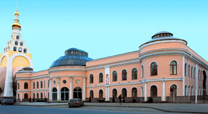 Министр образования говорит о фактах нарушения законодательства в Одесской юракадемии