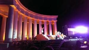 """Несмотря на сложный сезон, Одесса """"выиграла сражение"""" за внутреннего туриста"""
