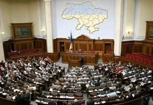 Одесский политик считает необходимым принять закон об оппозиции
