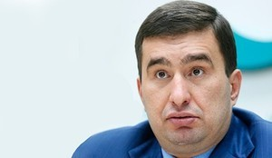Игоря Маркова объявили в розыск