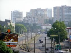 Последняя узкоколейка Одессы, костел и усадьба Разумовского: загадки улицы Балковской (Ретро-ФОТО)