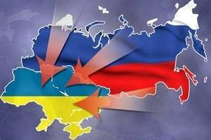 Что означают заявления Турчинова и штаба СНБО о российском вторжении в Одессу?
