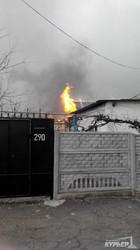 Боевики обстреляли Мариуполь: более десяти погибших (ФОТО)