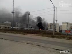Мариуполь: число погибших от обстрела боевиков возросло до 27 (ФОТО)