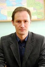 Одесского профессора-историка жестоко избили и ограбили (ФОТО)
