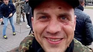 Евгения Резвушкина освободили под залог