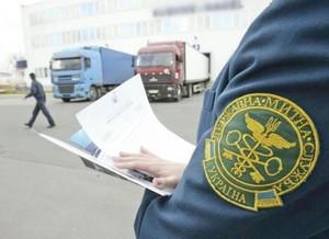 Одесский депутат: импортный сбор означает коррупцию, рост цен и безработицу