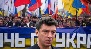 В Москве застрелен оппозиционный политик, выступавший в поддержку Украины