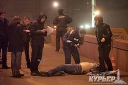 Борис Немцов опасался, что его могут убить: подробности (ФОТО)