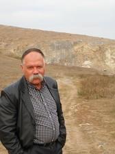 Декан истфака Одесского университета о конфликте преподавателя со студентом