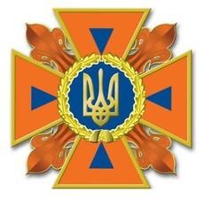 Главного спасателя Украины задержали прямо в Кабмине