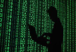 Одесситу грозит тюремный срок за участие в волонтерском IT-проекте
