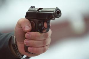 Подробности ночной стрельбы в одесской больнице: один погибший, двое раненых