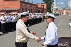 ВМС Украины скоро пополнятся двумя новыми боевыми катерами (ФОТО)