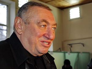 Скоро выборы: экс-мэр Одессы сколачивает партию имени себя