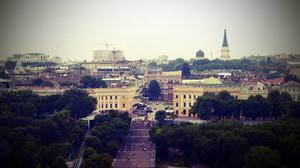 КИУ: избирательная кампания в Одессе уже началась