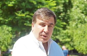 Люстрированный вице-губернатор: Саакашвили не имеет достаточно полномочий для реформ в Одесской области