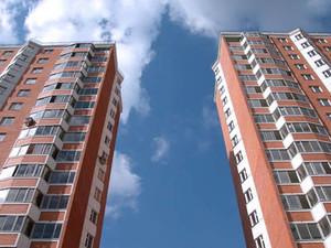 Одесский горсовет планирует обеспечить жильем детей-сирот