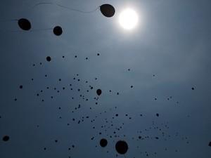 Решение одесского горсовета о мемориале жертв 2 мая могут отменять через суд