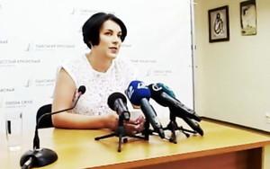 Нерассказанные истории Майдана в Одессе (прямая трансляция)