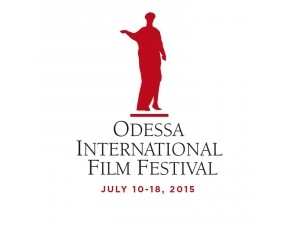 Каким будет Одесский кинофестиваль?