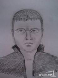 За убийцу одесского милиционера назначено вознаграждение в десять тысяч долларов
