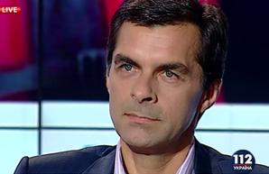 Саакашвили определился с кандидатурой первого заместителя