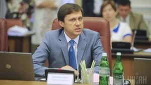 """На должность мэра Одессы может претендовать """"варяг"""", уволенный из Кабмина"""