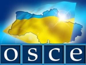 ОБСЕ признало Россию агрессором: Шуфрич воздержался