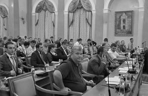 В Одесском горсовете будет 90 депутатов