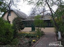 По инициативе местного депутата горсовет занялся музеем академика Филатова